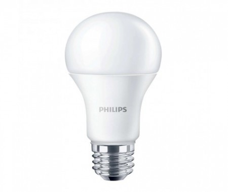 Philips Led 13,5W(100W) Corepro 827 E27