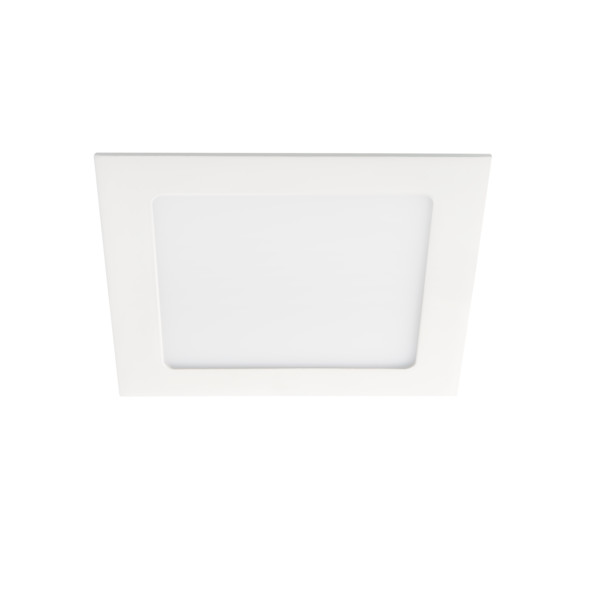 Oprawa typu downlight LED KATRO V2LED 12W-WW-W