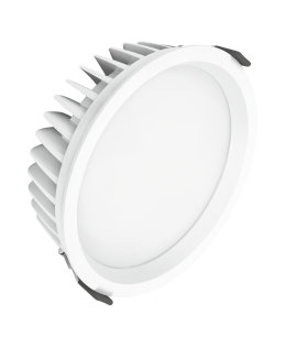 DALI Downlight