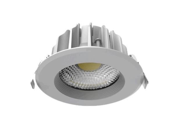 Oprawy Downlight