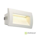 DAWNUNDER OUT LED, M