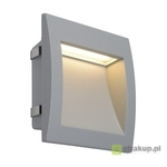 DAWNUNDER OUT LED, L