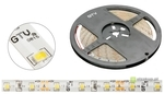 Taśma 300 LED, SMD 2835, IP 65, 30 W