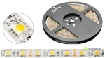 Taśma 300 LED, SMD 5050, IP 65, 72 W