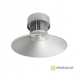 Lampa LED high bay ART,50W, AC230V,4000K-white promo
