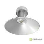 Lampa LED high bay ART,100W, AC230V,4000K-white promo