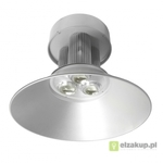 Lampa LED high bay ART,150W, AC230V,6500K-cold white promo