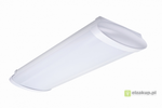 Luvia LED Standard 60 19W 4000K IP44