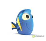 Finding Dory SoftPal