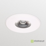 Recessed Spot RS140B LED6-32-/827 PSR PI6 WH