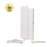 UNIFON DO DOMOFONU SAGITTA i SAGITTA MULTI ORNO