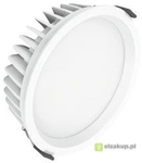 Downlight LED 35W/3000K 230V IP20