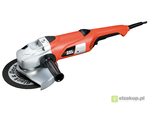 Szlifierka katowa, 2000W 230mm, black decker KG2000,