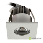 HAXA-DSL POWER LED,